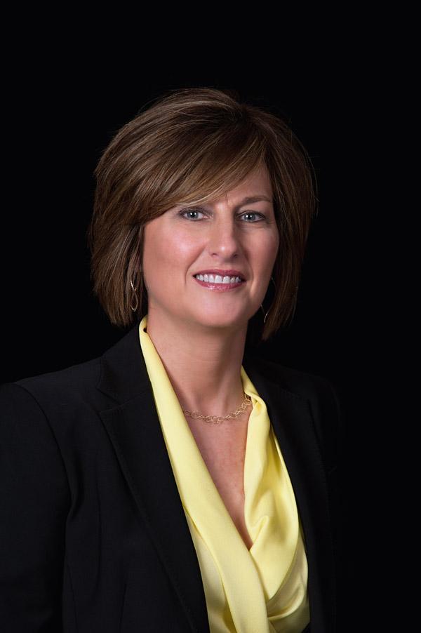 Cindy Shepherd : Board Member