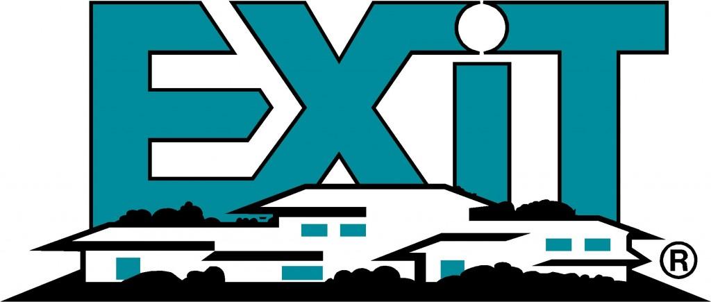 ExitRealtyLogo