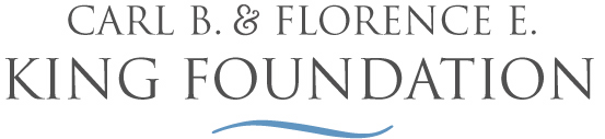 KingFoundationLogo