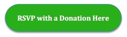 RSVP Donation