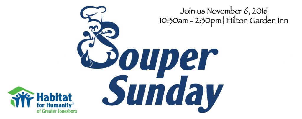 souper-sunday-logo-banner