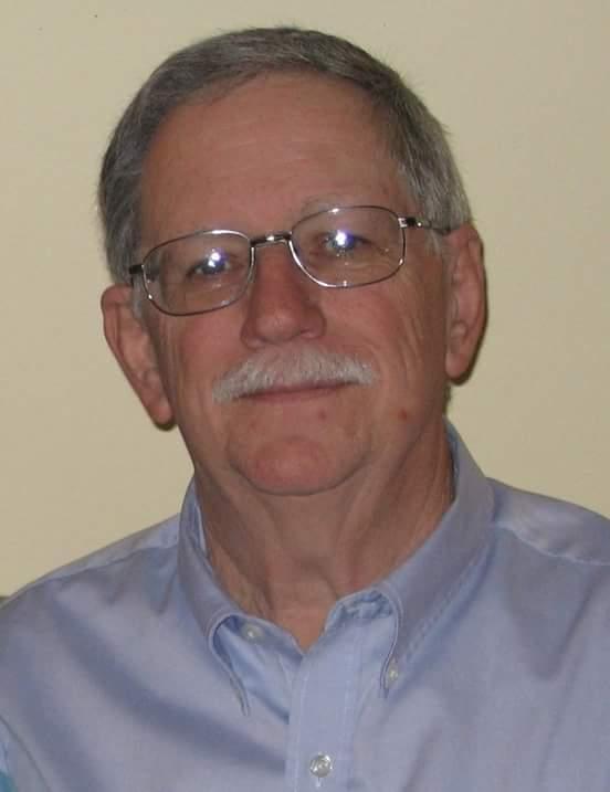 Tom Block : Board Member