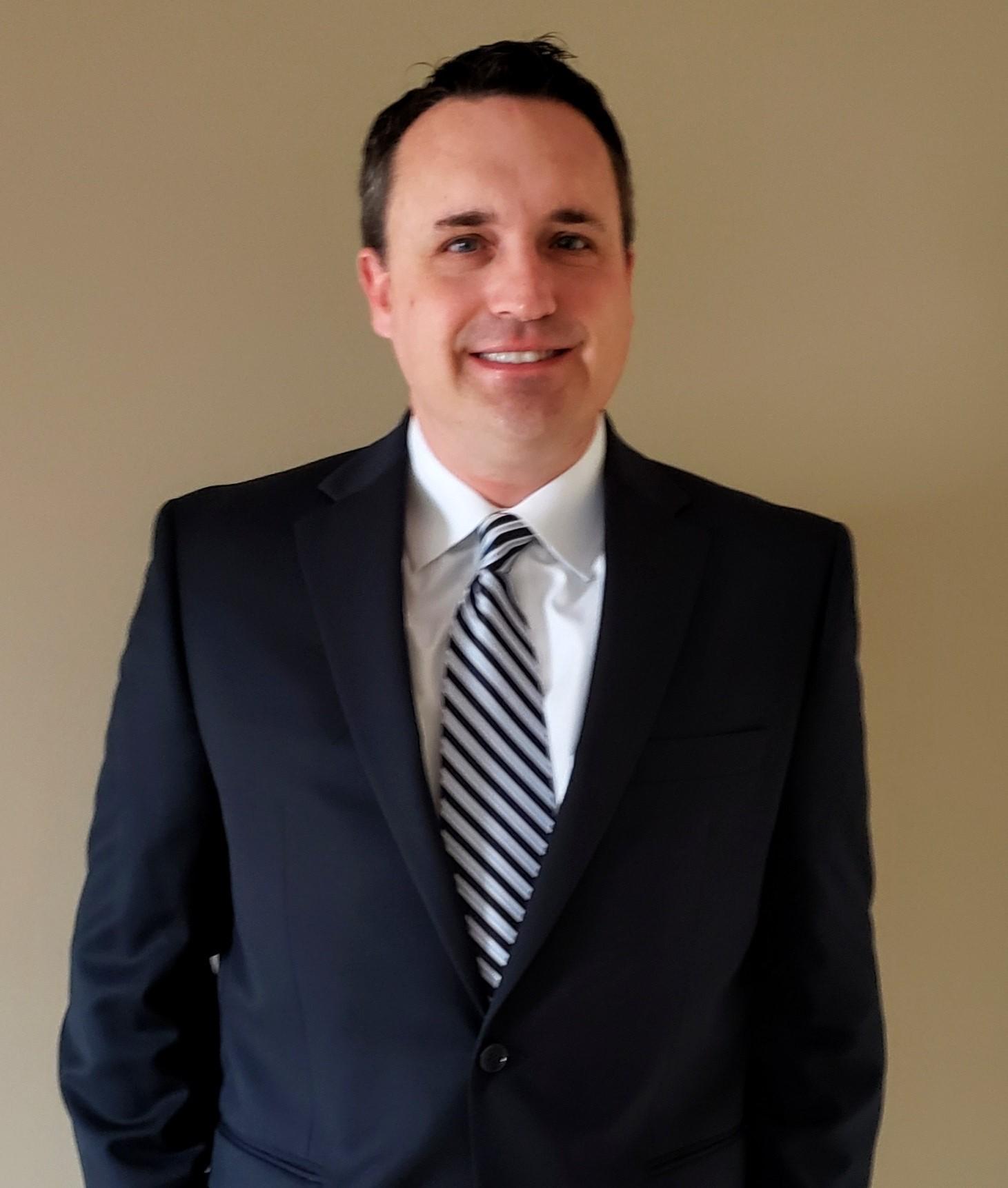 Brian Templeton : Board Member